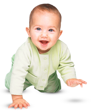 orlando-pediatric-services-infant-care-specialists-florida
